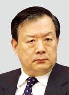 中, 홍콩·마카오 책임자에 '시진핑 측근' 내정