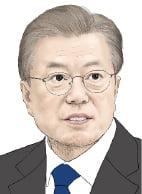 4개 경제부처 17일 '靑 업무보고'…이례적 생중계