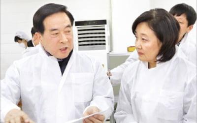 """""""한국산만 찾아"""" 美·日·유럽까지 '인기폭발'"""