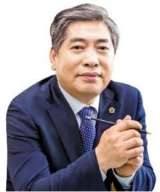 """""""도민 안전이 최우선…코로나19 홍보물 돌리고, 학교에 위생용품 우선 공급"""""""