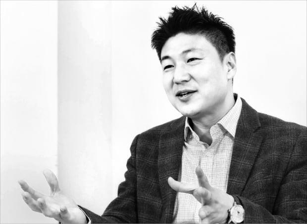 """""""카카오페이 통해 소액투자자도 PB급 자산관리"""""""