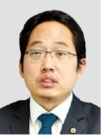 中 우한 韓 의사 'SOS'에 의약품 보낸 의협·제약사들
