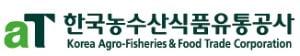 한국농수산식품유통공사, 수출길 뚫어 양파 공급과잉 파동 해소