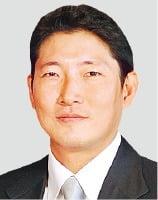 조현준 회장