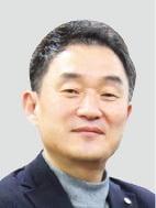 권영숭 까스텔바작 대표 내정