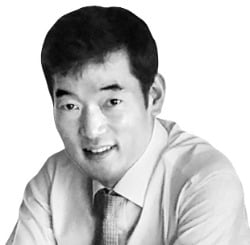 """""""채권도 이제 해외채권이 대세…'직구' 매력 높아졌다"""""""