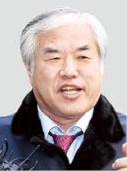 전광훈 목사 구속 수감