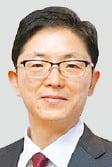 한국경제발전학회장에 이건범 교수