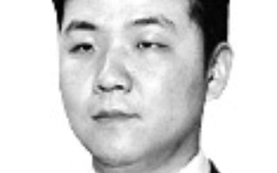 """""""야당이 신천지 통해 퍼뜨려""""…'수군수군'"""