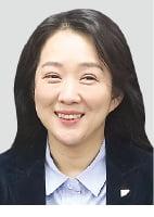 민주 영입1호 최혜영, 해명에도 논란 여전