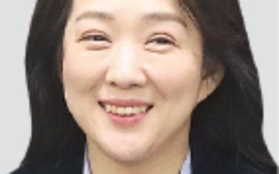 민주당 영입1호 최혜영 교수, 알고보니
