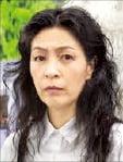 양혜규, '현대차 시리즈' 작가…국립현대미술관서 8월 전시