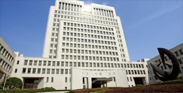 대법원은 27일 국내 첫 집단 소송인 씨모텍 주가조작 사건에서 주관 증권사에 대해 일부 배상 책임을 인정했다. /한경DB