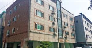 경북 구미시 3공단 소액 투자 다가구주택