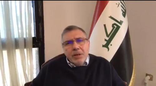 이라크, 진통끝 새총리 임명…정파간 정쟁·혼란 계속될 듯