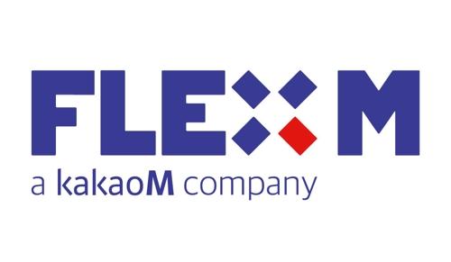 카카오엠, 프로듀서 중심 음악레이블 '플렉스엠' 설립