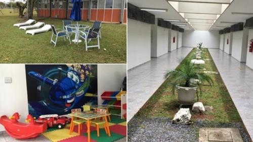 브라질, 신종코로나 확진자 없고 의심환자 8명으로 줄어(종합)