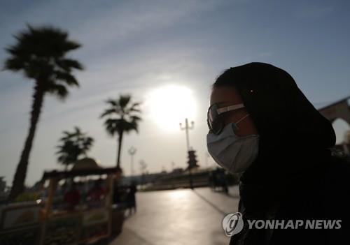 UAE, 신종코로나 확진자 2명 더 늘어…중국·필리핀인