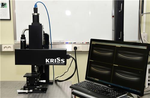 사진 한 장으로 반도체 결함 여부 실시간 검사 기술 개발