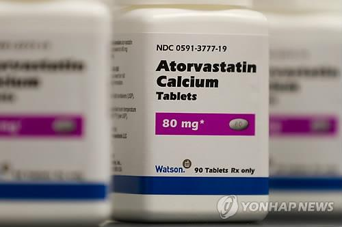 """""""스타틴·메트포르민, 공격성 전립선암 생존율 높여"""""""