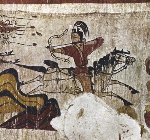 고대 사람들은 인간과 세상을 어떻게 이해했을까
