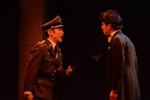 현대일본희곡을 만나다…낭독공연 21일 개막
