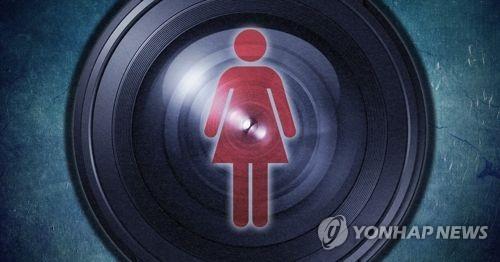 """영월군 """"몰카 안전지대 만들겠다""""…매월 1회 점검"""