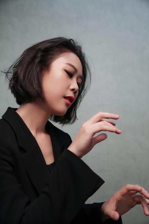 피아니스트 손열음, 4년 만에 전국 투어
