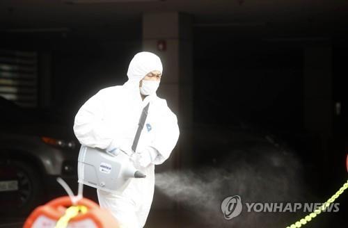 경북 11개 대학·지자체, 신종코로나 대책 머리 맞댄다