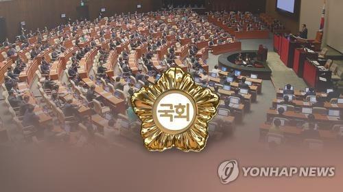 새로움·젊음·교체…대전 예비후보들 슬로건으로 표심 잡기