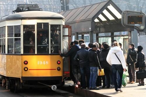 이탈리아 밀라노서 20대 한국인 여성 트램에 치여 사망