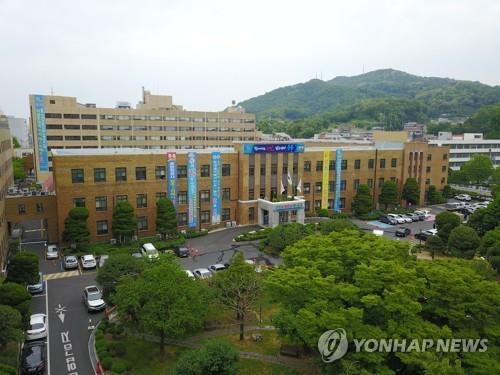 충북도, 각 정당에 지역 현안사업 216건 총선 공약 채택 제안