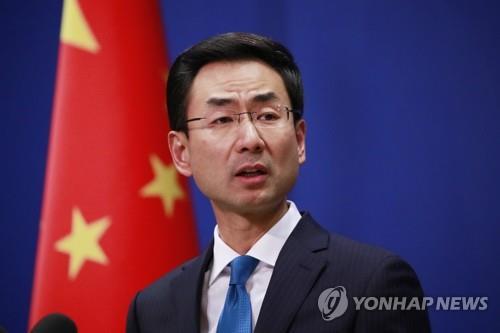 """중국 """"신종코로나 외국인 환자 증가 없어…완치 7명으로 늘어"""""""