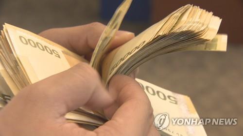 1천790억 투자한 태백 365 세이프타운, 운영적자 눈덩이