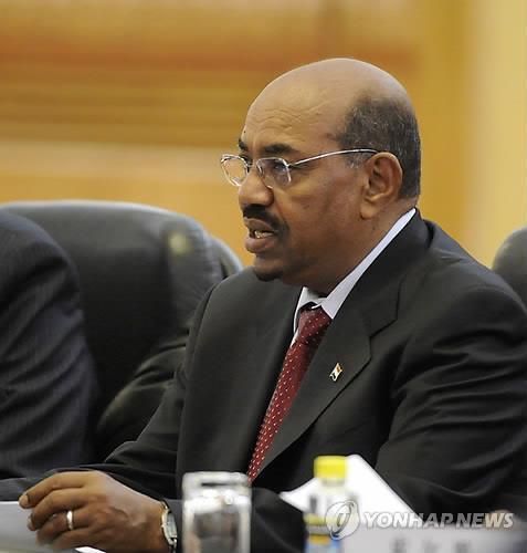 수단 전 독재자 알-바시르 ICC 재판받나…수단, 신병인계 시사
