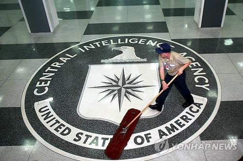 """""""수십년간 120개국 암호장비 댄 회사 배후는 CIA…한국도 고객"""""""