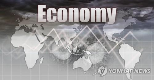 충북 기업 '신종코로나 피해' 눈덩이 증가…35곳 89억원 신고