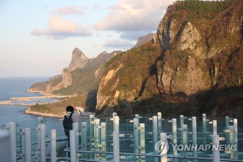 전국 표준지 공시지가 6.33% 상승…서울 7.89%·성동구 11.16%↑