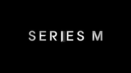 MBC스페셜, '시리즈M'으로 새출발…내일 방송
