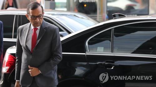 """마힌드라 사장 """"쌍용차 회생 위해 3년간 5천억원 투입"""""""