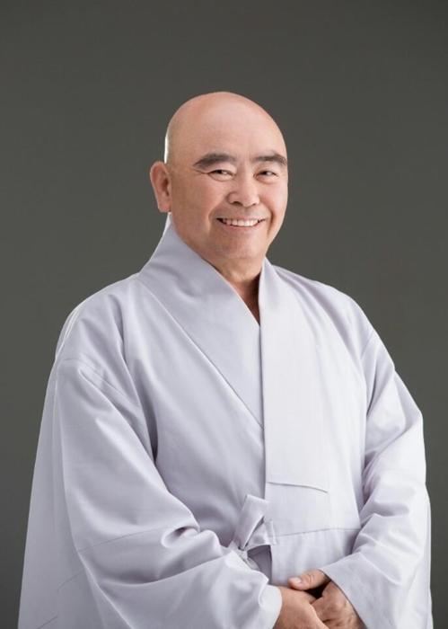 대구불교방송 제10대 사장에 법일 스님