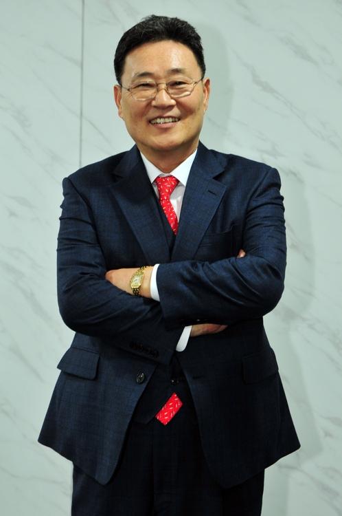 '올인' 실제 주인공 차민수, 바둑 프로기사회장으로 선출