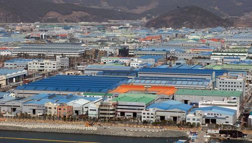 부산시 산업단지 출퇴근 청년 전기차량 임차비 제공