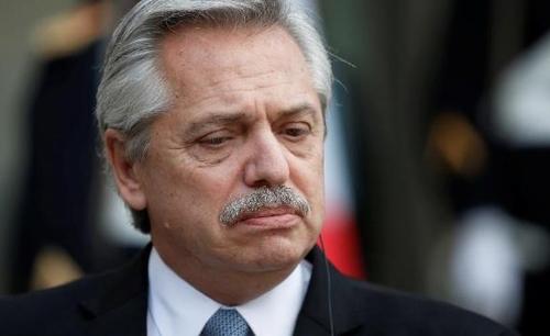 브라질-아르헨티나 정상회담 다음달 1일 우루과이서 열릴 듯
