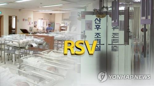 평택 산부인과서 신생아 9명 RSV 감염…보건당국 역학조사(종합)