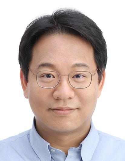 """4차산업혁명위원장 윤성로 서울대 교수…""""AI·빅데이터 권위자"""""""