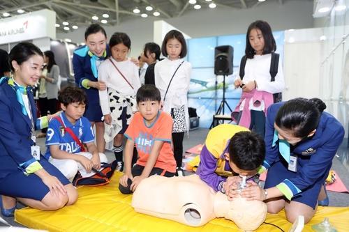 전주시, 방과후 초등생 돌봄센터 3년간 21곳 추가 설치