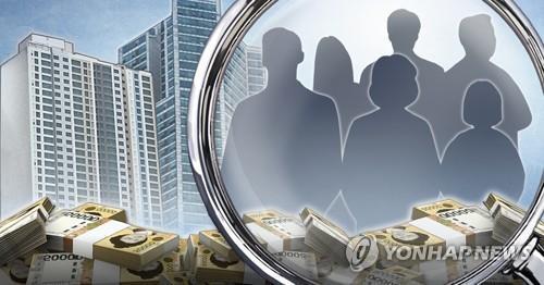 불쑥 튀어오른 '수용성'…부동산 추가 대책 나오나(종합)