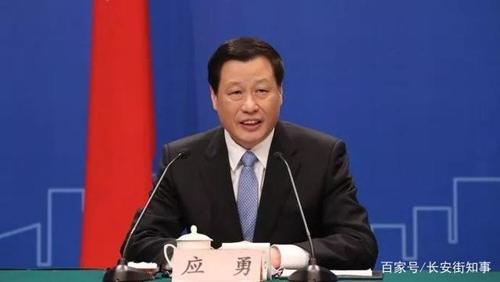중국 후베이성·우한시 당서기 동시 경질…성난 민심 무마