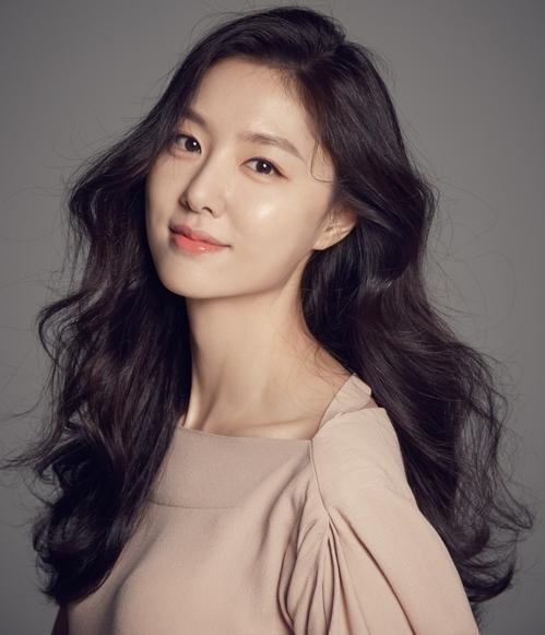 [방송소식] 서지혜, MBC '저녁 같이 드실래요?' 주연 外